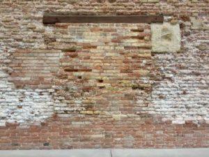 Tadao Ando punta della Dogana in Venice