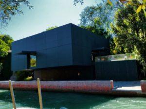 Australian Pavilion at the Giardini della Biennale, Venice